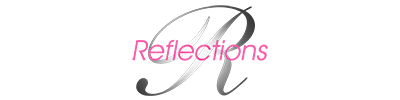 Reflections Pageant & Prom
